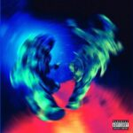 Future & Lil Uzi Vert Pluto x Baby Pluto Album