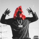 Blac Youngsta – F*ck Everybody 3 Album