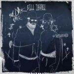 Kodak Black – Bill Israel Album