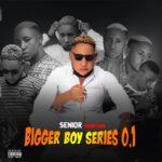 Bigger Boy Series 0.1.