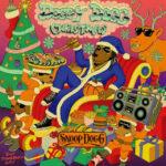 Snoop Dogg – Doggy Dogg Christmas