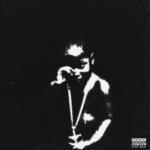 Lil Yachty – Lil Boat 3.5 Album