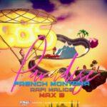 French Montana Paradise