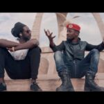 Bobi Wine Ft Buju Banton – Bullet Or Ballot Ugandan