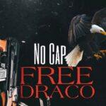 NoCap – Free Draco