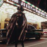 Jeezy – Almighty Black Dollar Ft Rick Rose [Video]