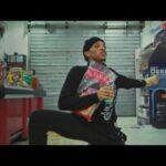 Tekno – Enjoy [Video]