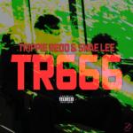 Trippie Redd TR666
