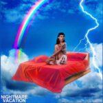 Rico Nasty – Nightmare Vacation Album
