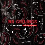 No Ceilings 3 Side B