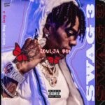 Soulja Boy – Swag 3 Album
