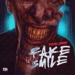 TeeJay - Fake Smile