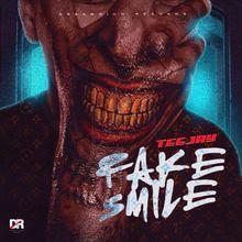 TeeJay – Fake Smile