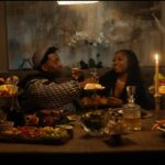YFN Lucci – Both Of Us (ft. Rick Ross & Layton Green) [Video]