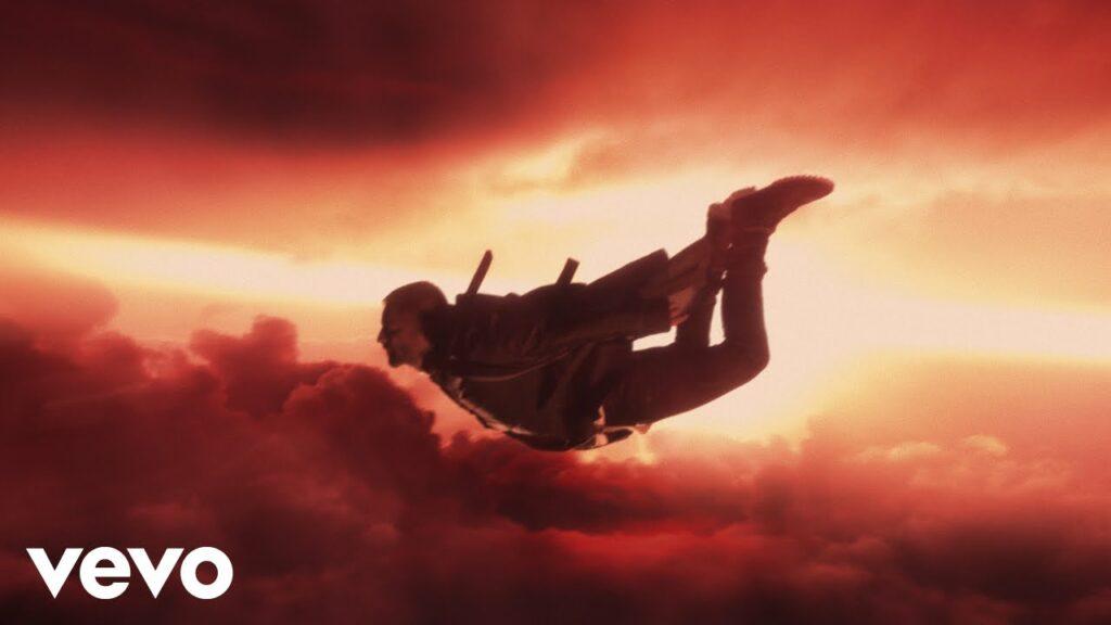 Maluma – Cielo a un Diablo [Video]