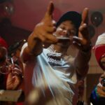 Stunna 4 Vegas – Gangsta Party [Video]