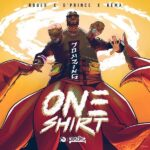 Ruger – One Shirt