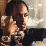 Rich The Kid – Nasty Ft Flo Milli, Mulatto & Rubi Rose