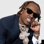 Rich The Kid – 2020 Wrap Up
