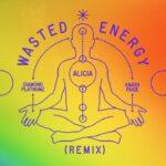 Alicia Keys – Waste Energy Ft Diamond Platnumz & Kaash Paige