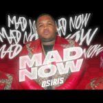YK Osiris - Mad Now