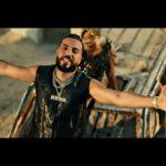 French Montana Hot Boy Bling Video