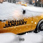 Papoose - January Album