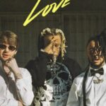 Shordie Shordie - LOVE