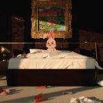 Freddie Gibbs – Gang Signs ft. ScHoolboy Q [Video]