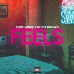 Tory Lanez - Feels