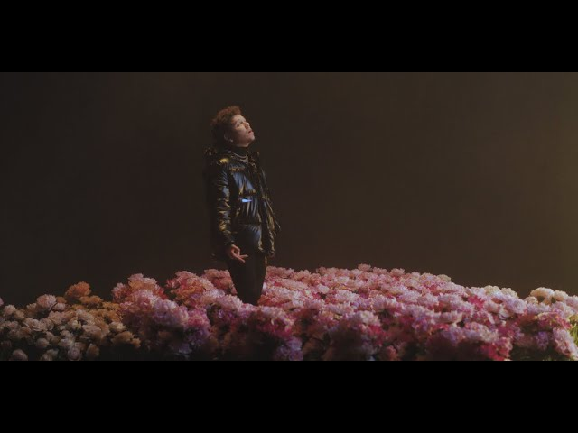 Phora – Colorblind [Video]