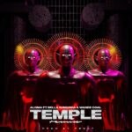 Aloma – Temple (Remix) Ft Bella Shmurda & Wande Coal
