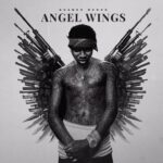 Quando Rondo – Angels Wings