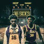 NoCap – 38 Sides Ft Nba Youngboy