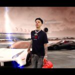 Lil Mosey – Try Me [Video]