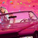Maroon 5 – Beautiful Mistakes ft. Megan Thee Stallion [Video]