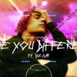 Justin Bieber – Love You Different ft. BEAM