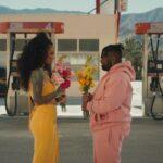 Pink Sweat$ – At My Worst ft. Kehlani [Video]