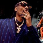 Snoop Dogg – CEO [Video]