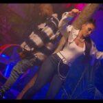 Enisa – Love Circle Remix Ft Davido [Video]