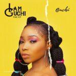 Guchi – Hello