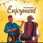 Umu Obiligbo Enjoyment