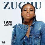 Zuchu Nenda
