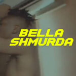 Bella Shmurda – Far Away