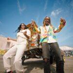 Ty Dolla Sign – By Yourself Ft Bryson Tiller, Jhéné Aiko & Mustard [Video]