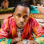 Rich The Kid – Richard Mille Patek [Video]