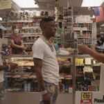 Boosie Badazz Ft DaBaby – Period [Video]