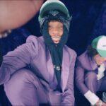$Not – Whipski Ft Lil Skies [Video]