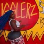 Spice, Jugglerz – Bruck It [Video]