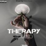 Corizo – Therapy